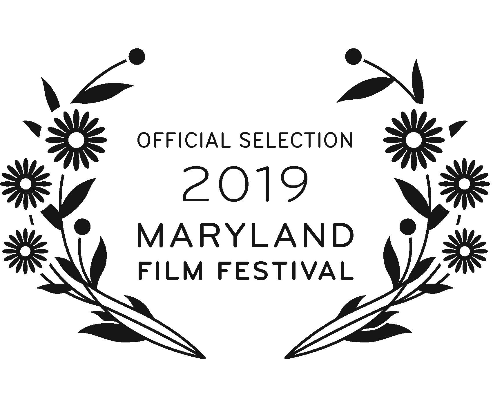 MdFF2019-Laurels_Selection_Vector-Black.jpg