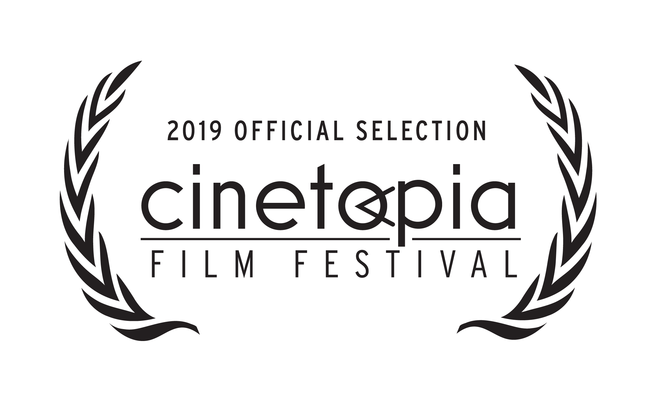 Cinetopia Laurels_2019_black.png