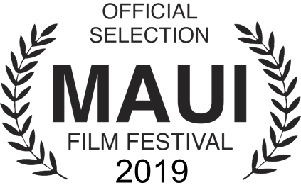 2019 MFFW Official Selection Laurel.png