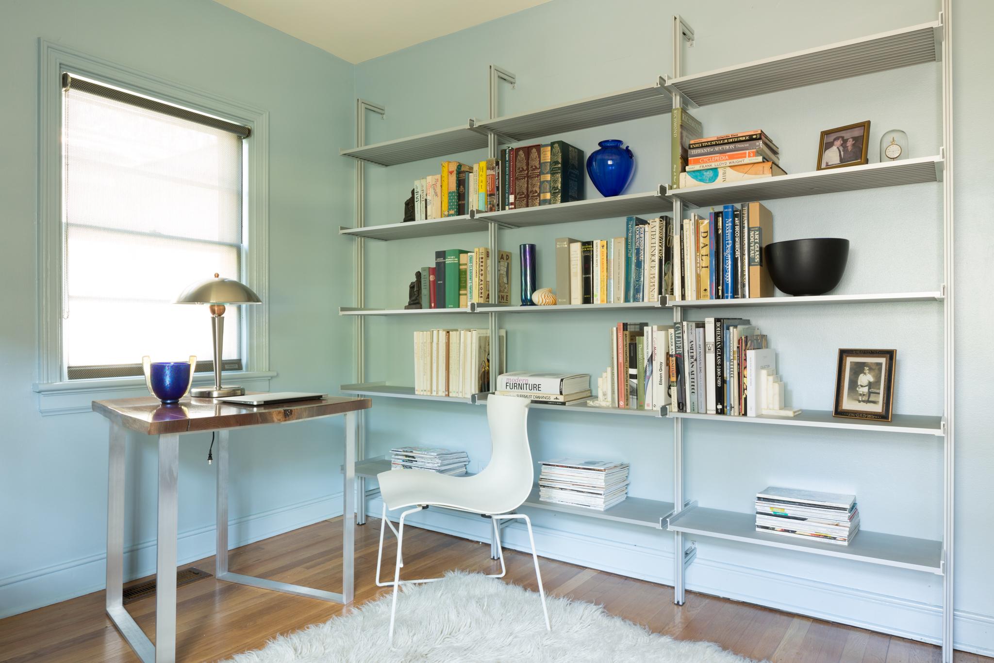 richmond-interior-design-16.jpg