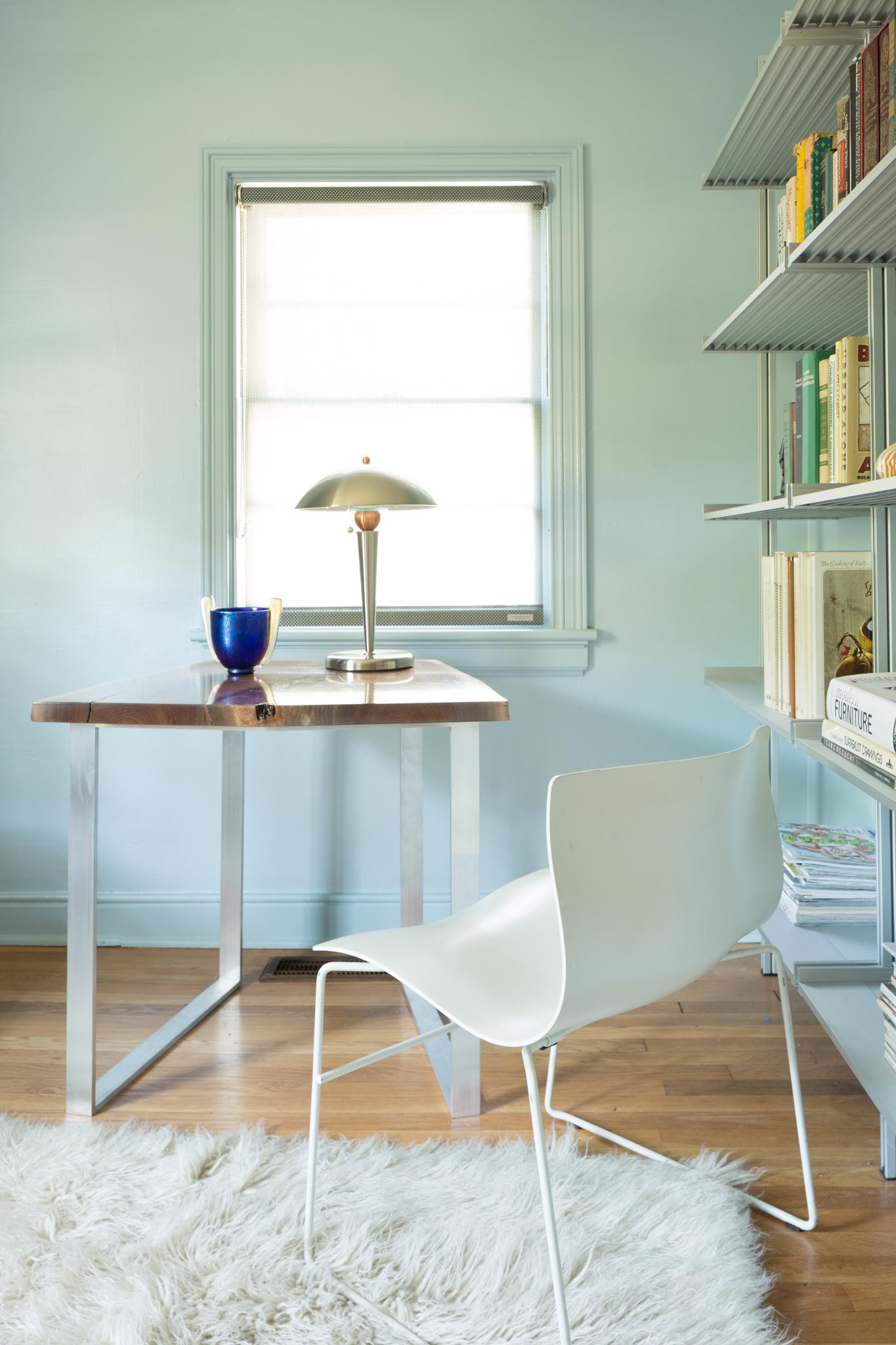 richmond-interior-design-19.jpg