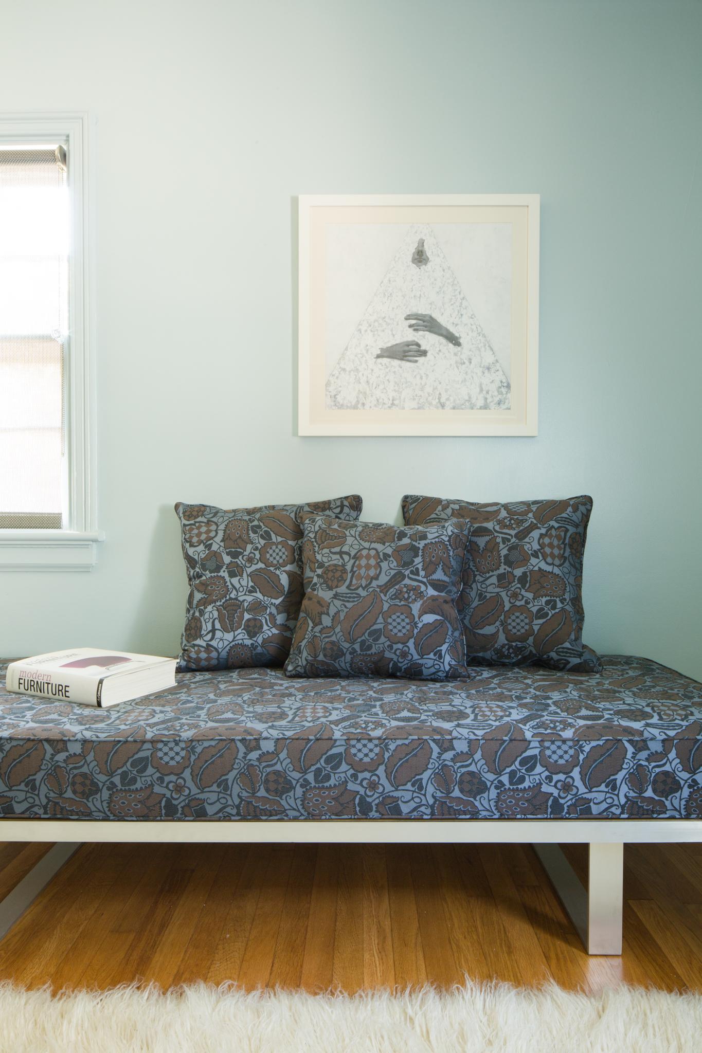 richmond-interior-design-52.jpg