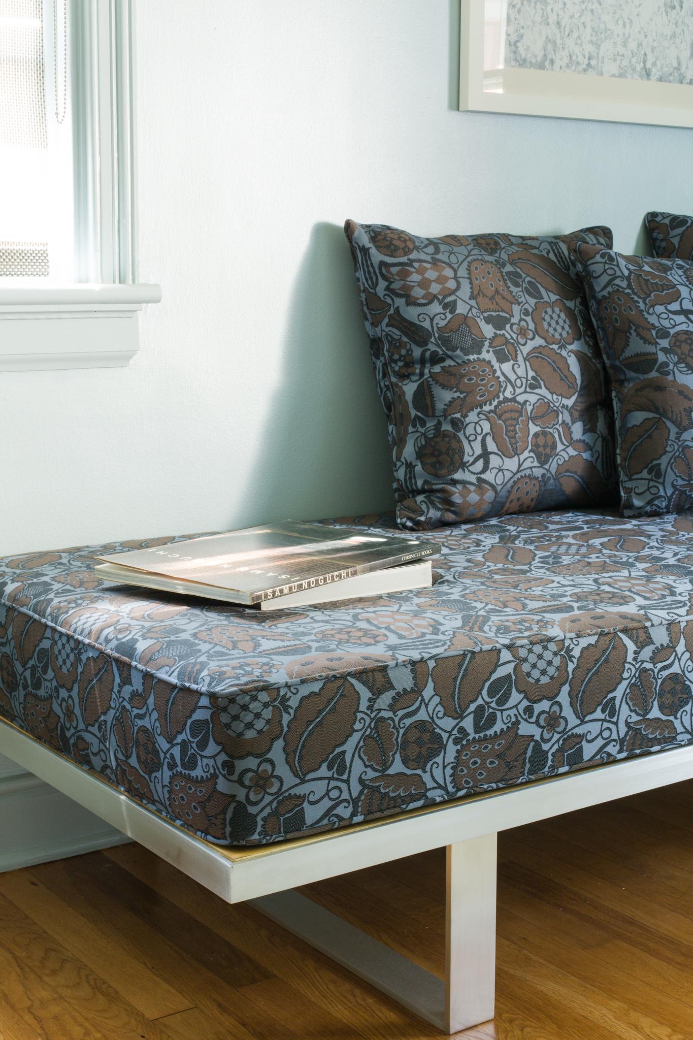 richmond-interior-design-70.jpg