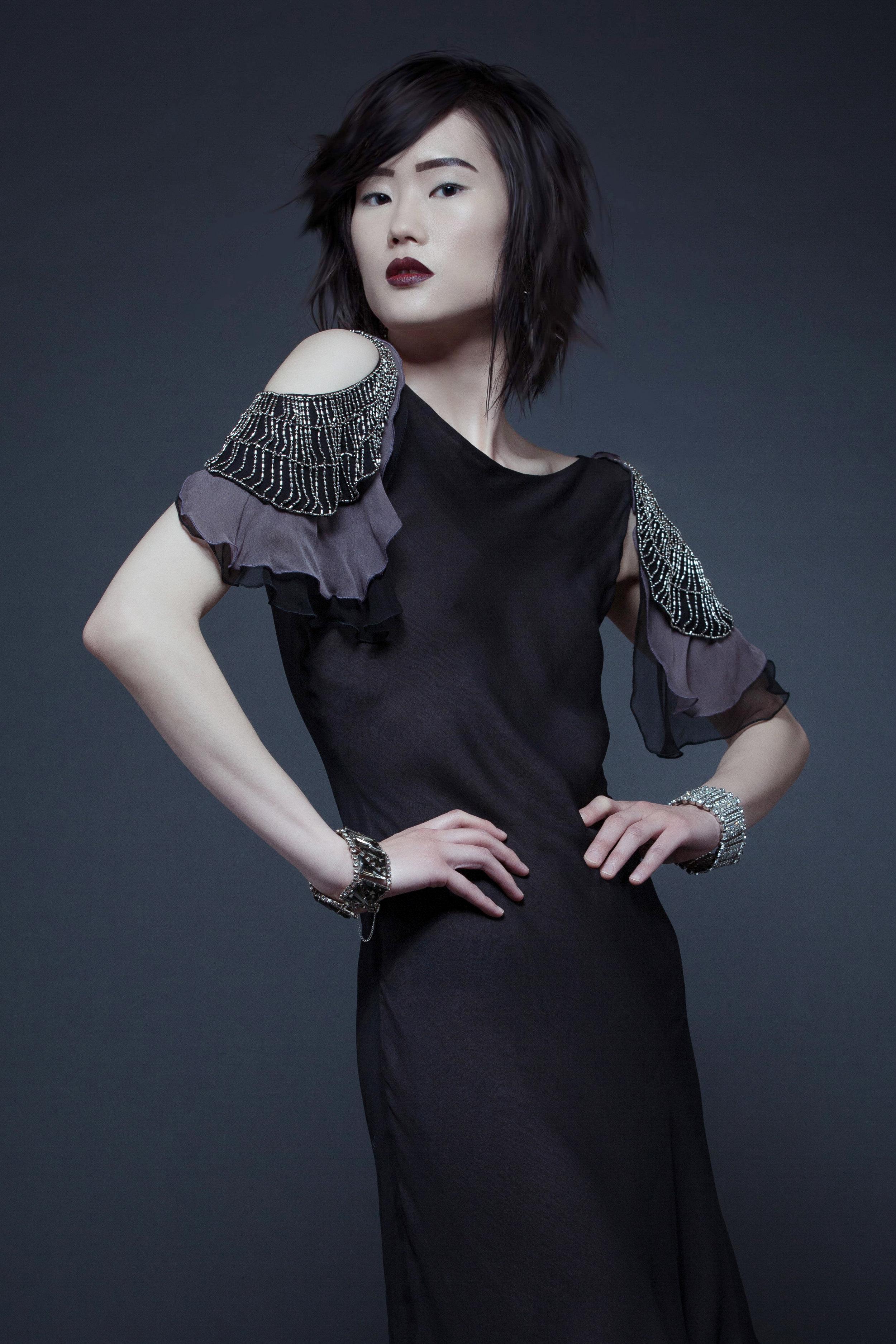fashion-styling-by-geraldine-duskin-8.jpg