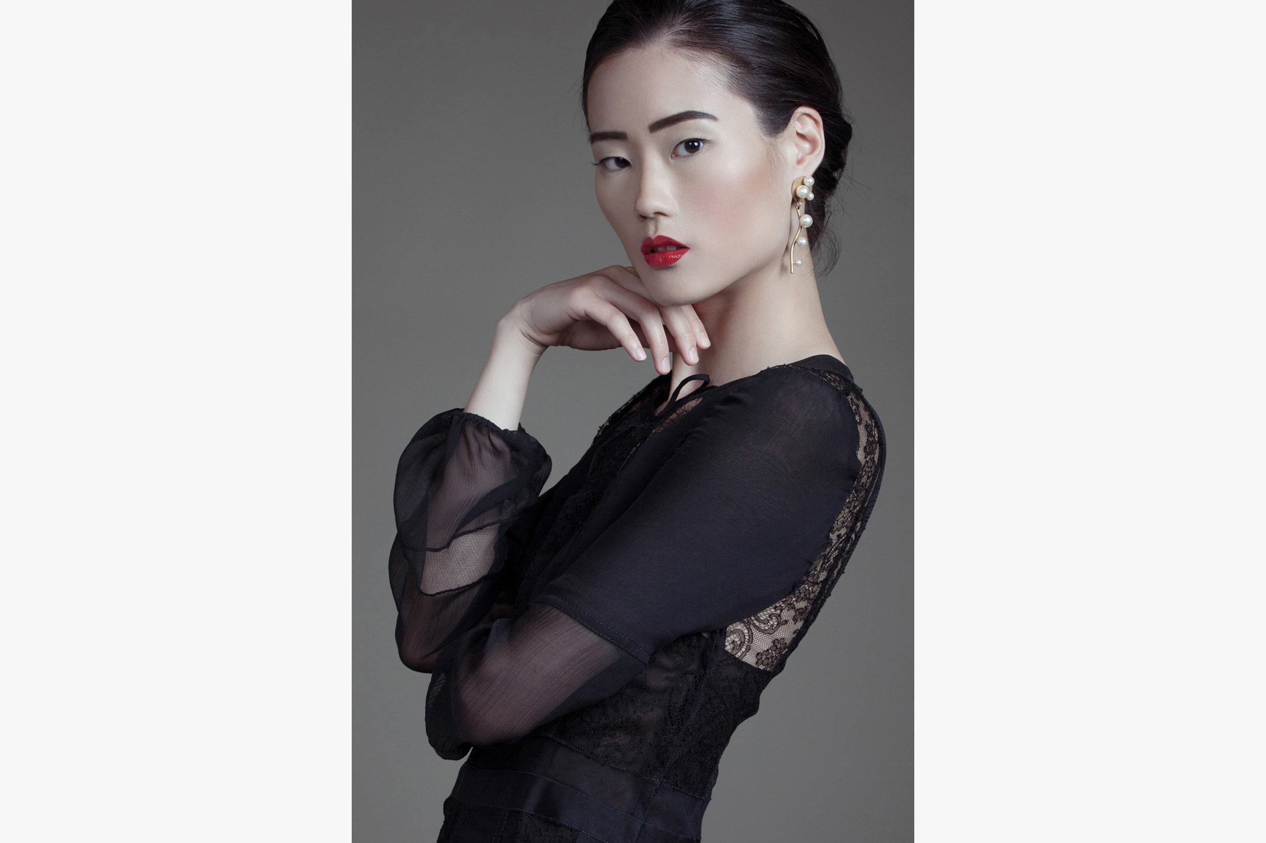 fashion-styling-by-geraldine-duskin-1.jpg