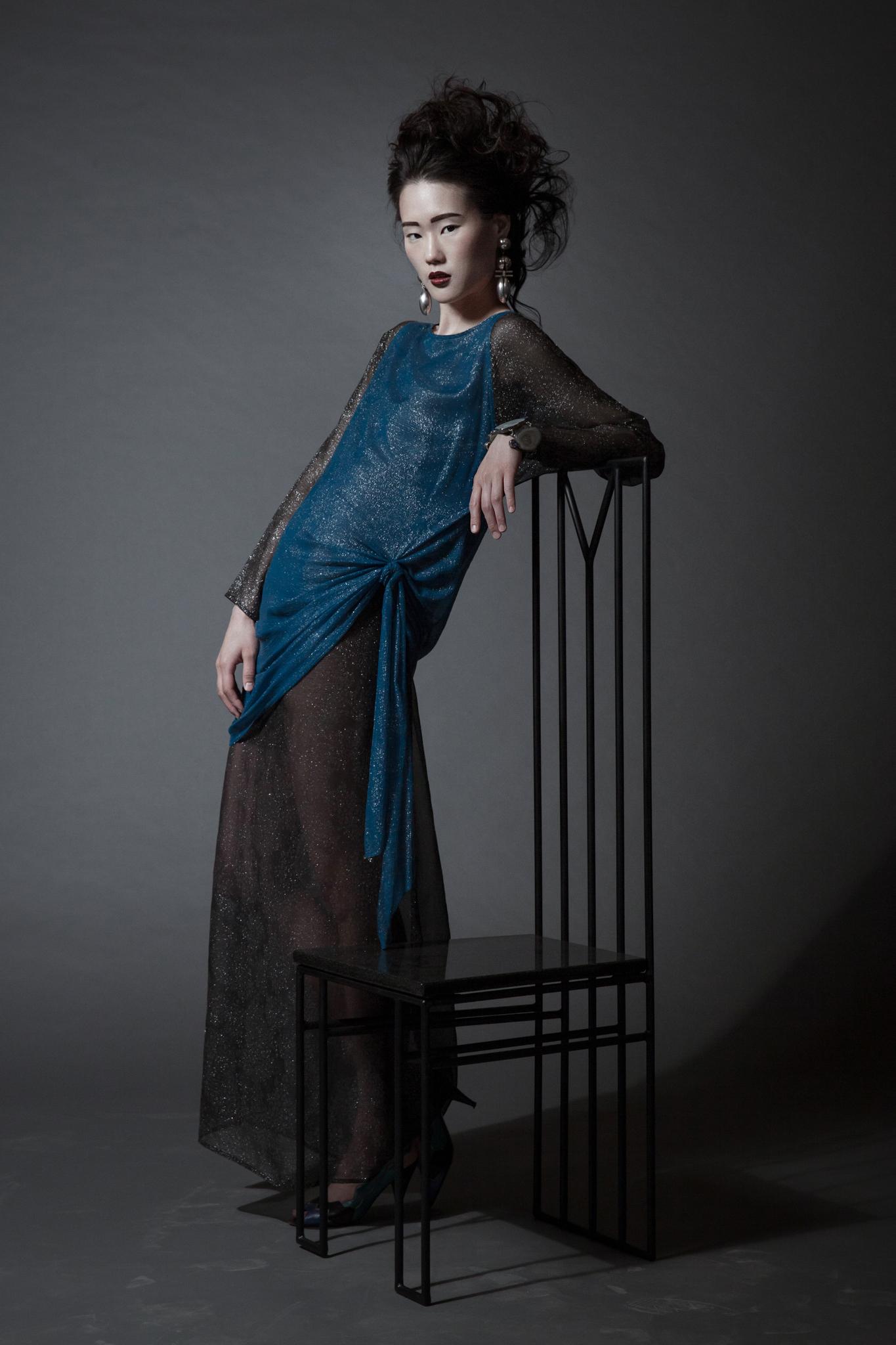 fashion-styling-by-geraldine-duskin-2.jpg