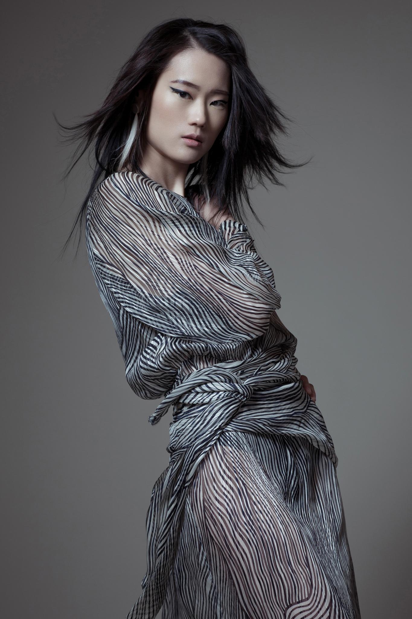 fashion-styling-by-geraldine-duskin-5.jpg