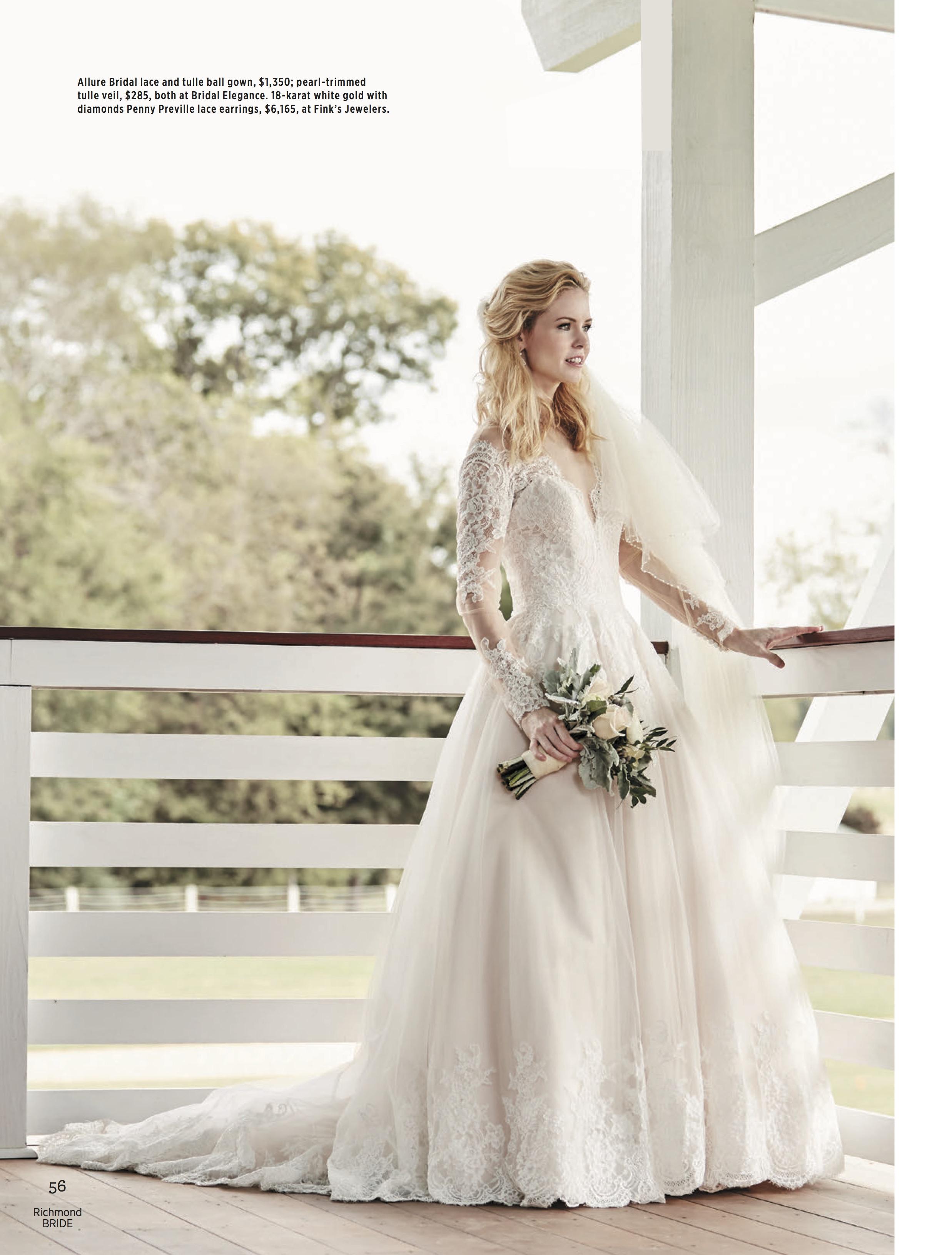 Richmond Bride 3.jpg