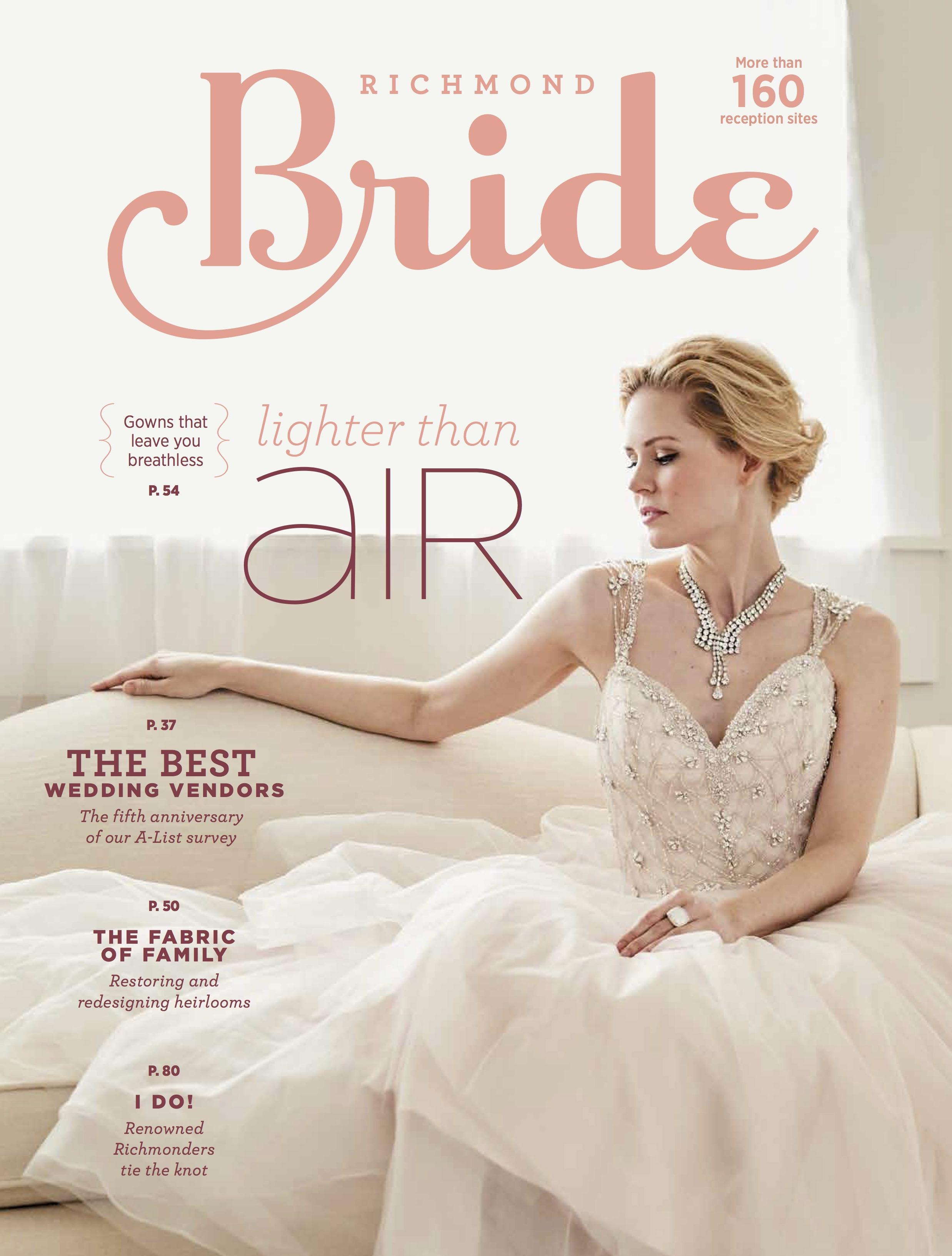 Richmond Bride 1.jpg