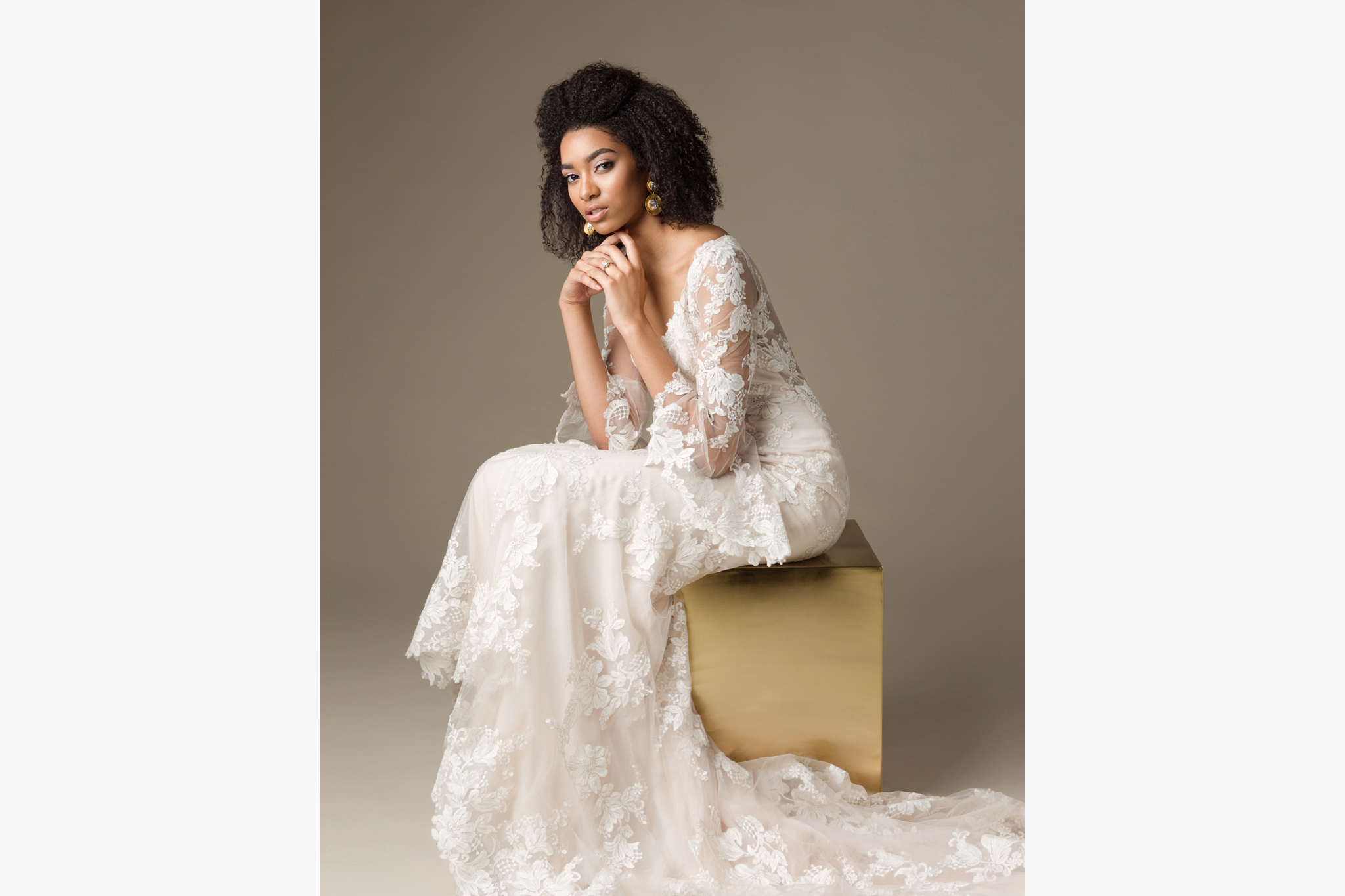 seated-bridal-portrait-kim-frost.jpg