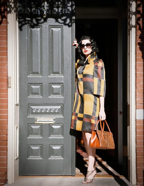 fashion-stylist-virginia-1.jpg