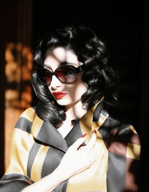 fashion-stylist-virginia-2.jpg