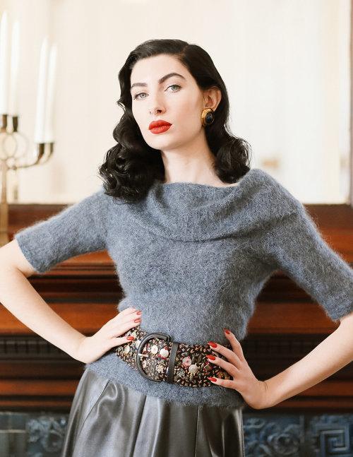 fashion-stylist-virginia-8.jpg