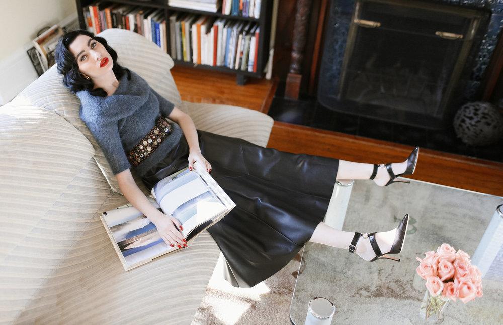 fashion-stylist-virginia-5.jpg