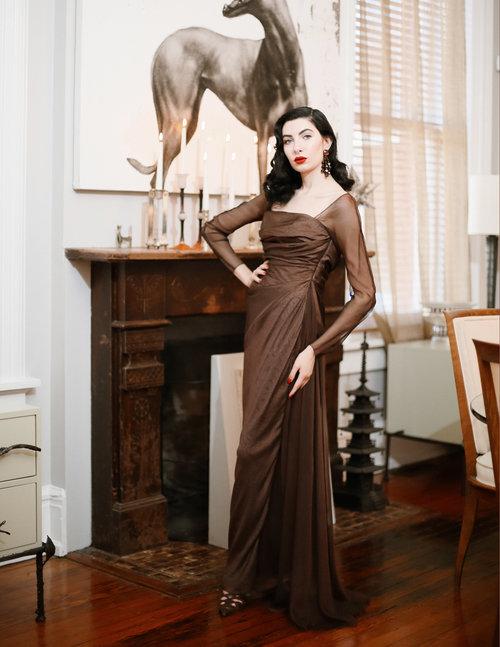 fashion-stylist-virginia-11.jpg