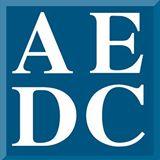 aedc-logo.jpg