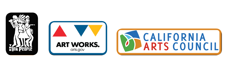 ink logos.jpg