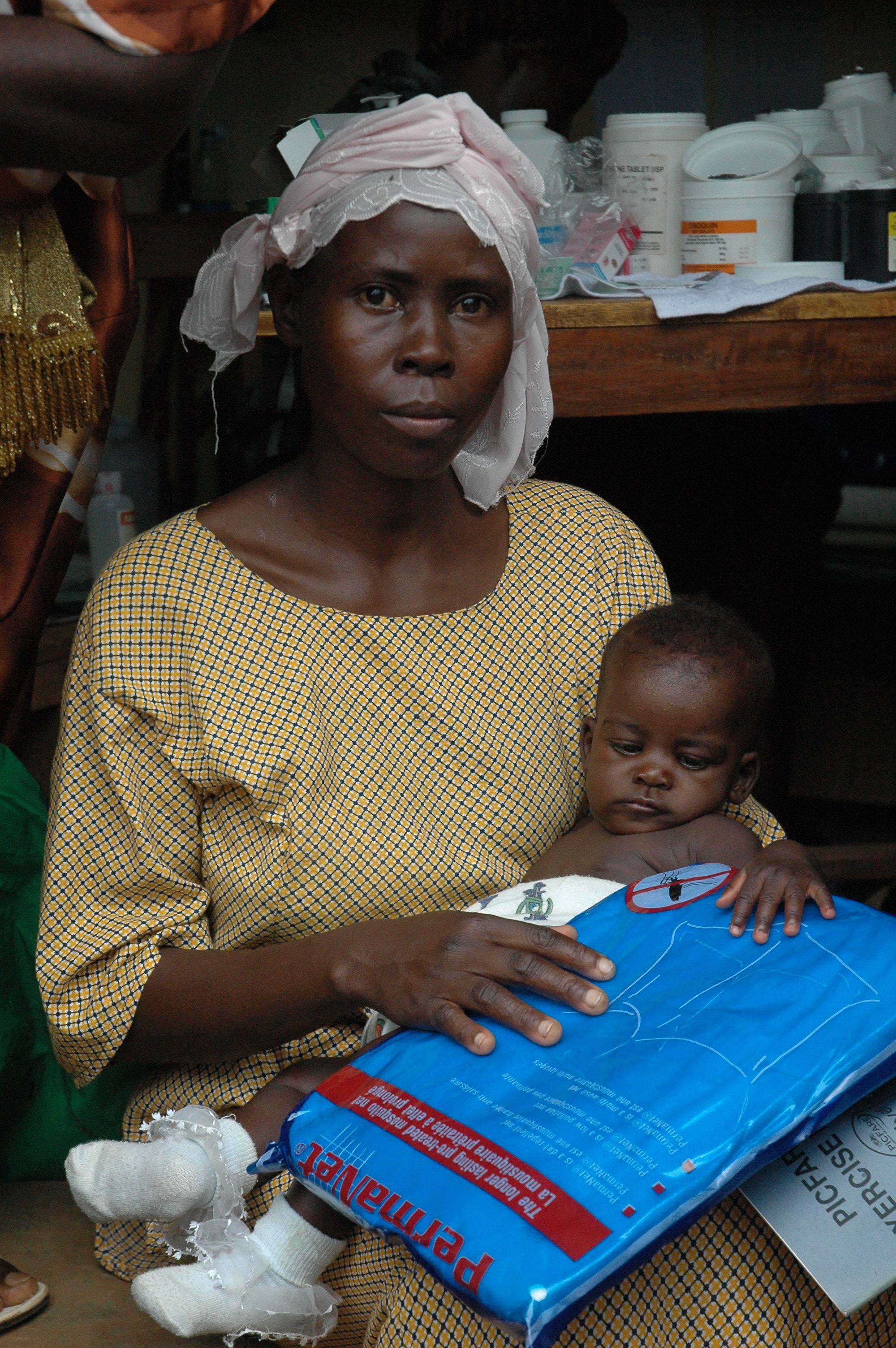 Uganda 2007 191.JPG