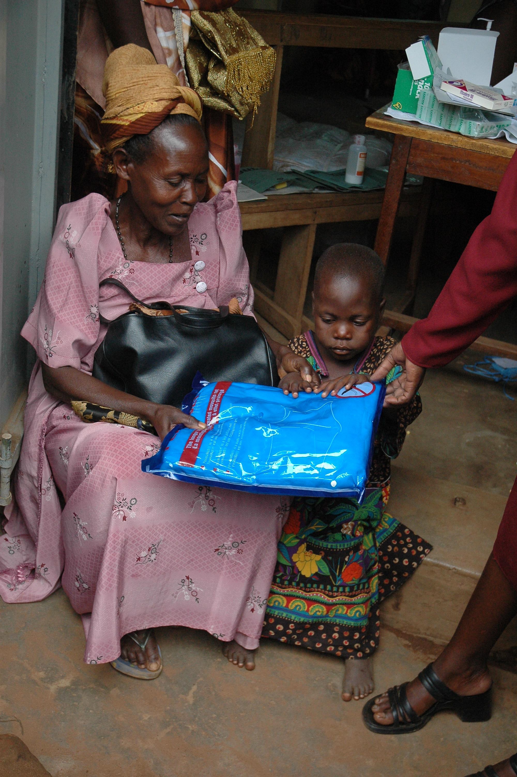 Uganda 2007 197.JPG