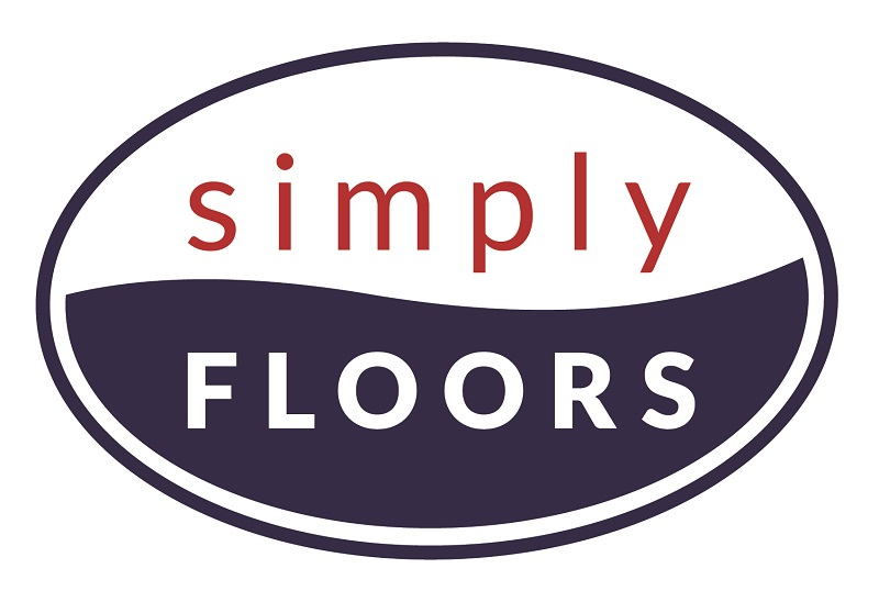 """We make buying floors simple and stress free"""