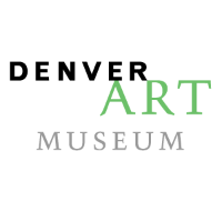 Denver-art-museum.png