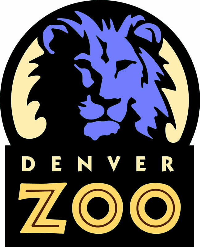 denver-zoo-logo.jpg