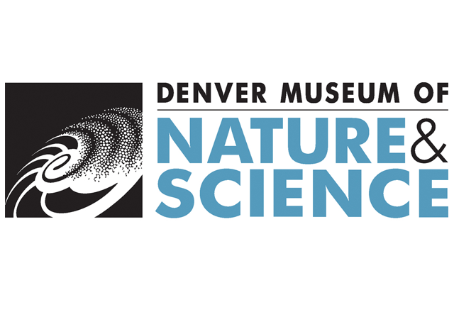 Denver-Museum-of-Nature-and-Science.png