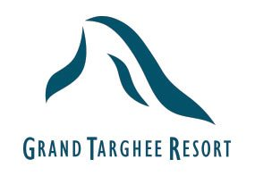 Grand Targhee Resort.jpg