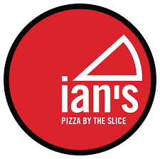 ians pizza.png