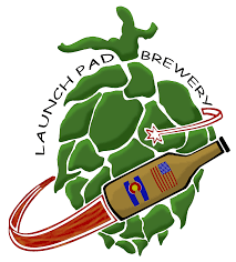 launch pad brewery.png