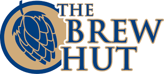 the brew hut.png
