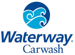 waterway car wash.jpg