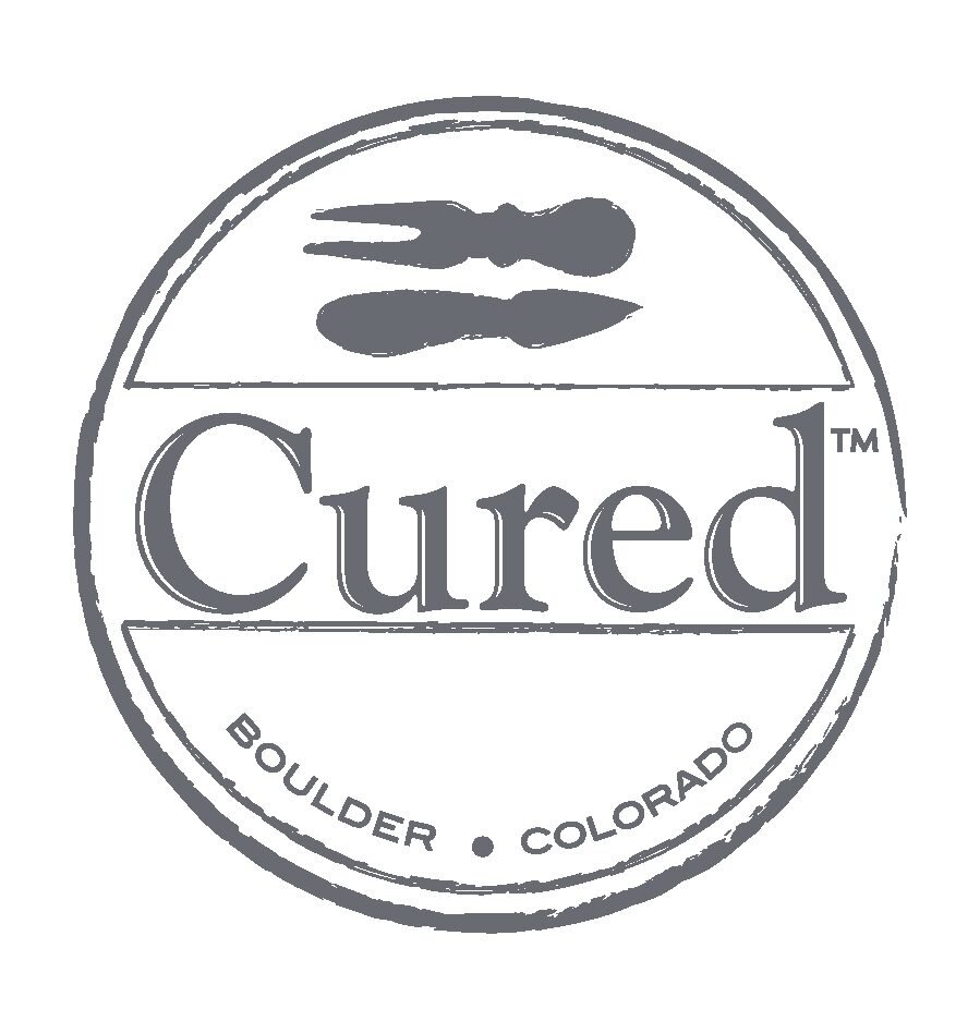 cured_finalgrey-pdf.jpg