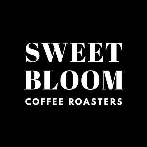 sweet bloom coffee.jpg