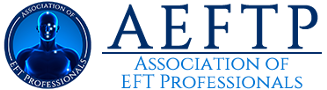 Member of AEFTP                                 aeftp.org