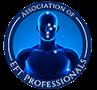 AEFTP_Header_Logo3 (2).png