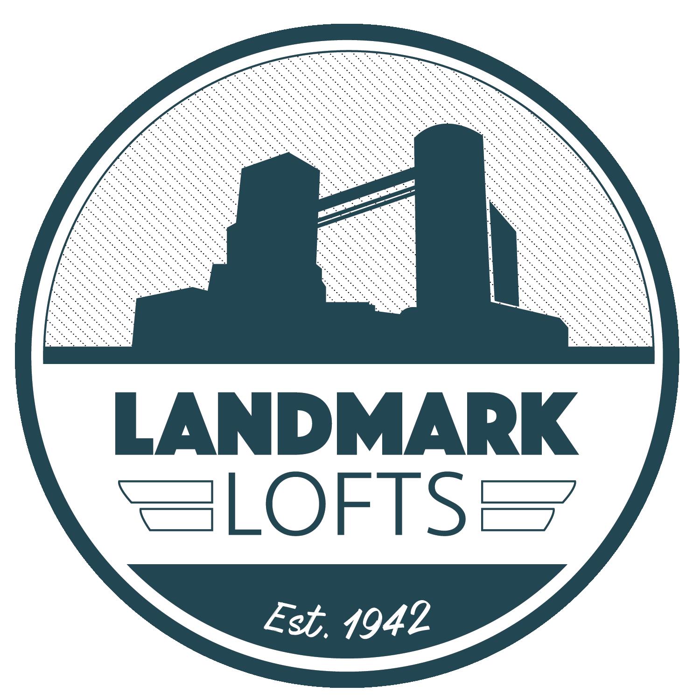 LandmarkLofts.Logo.png