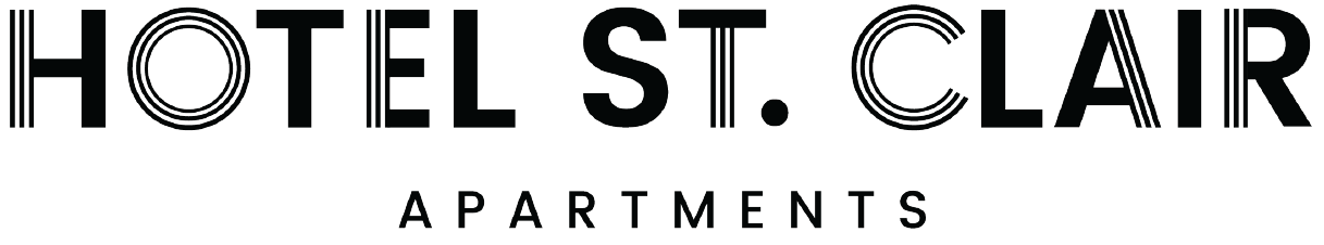 HSC.logo.png