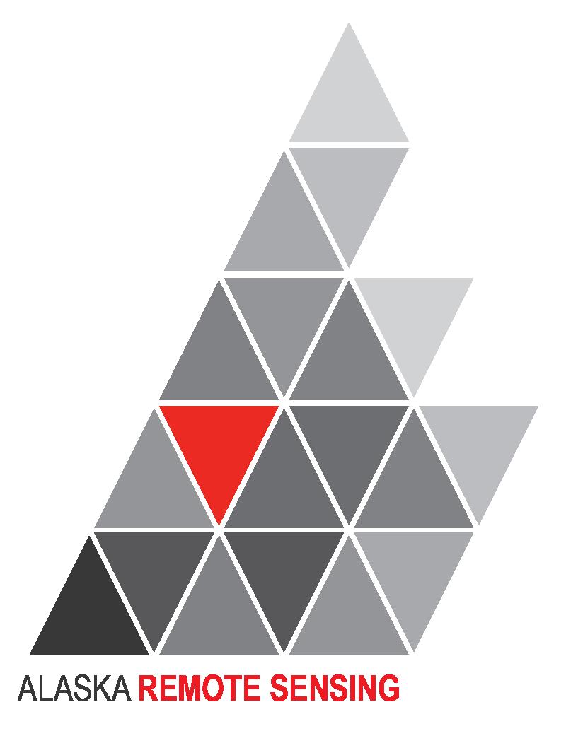 ARS.logos-01.png