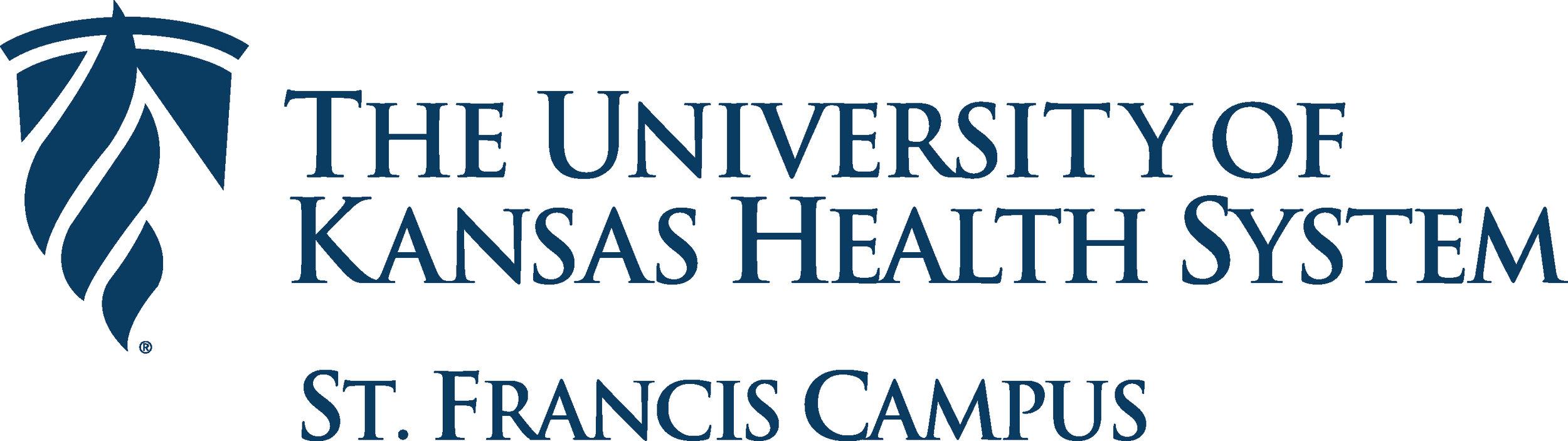 KU Logo 2955 Blue.jpg