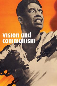vision_and_communism.jpg