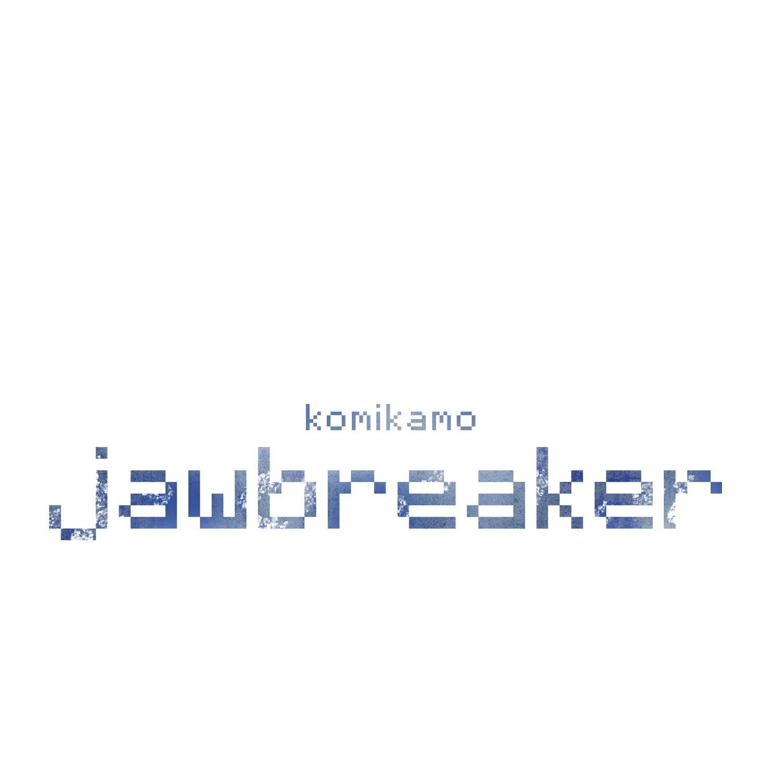 JAWBREAKER STAYCOOL.jpg