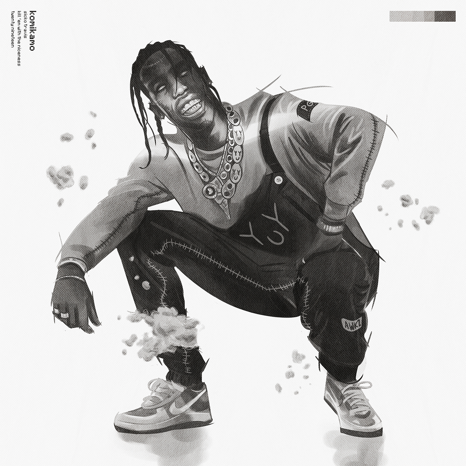 SICKO-TravisScott-Final2.jpg