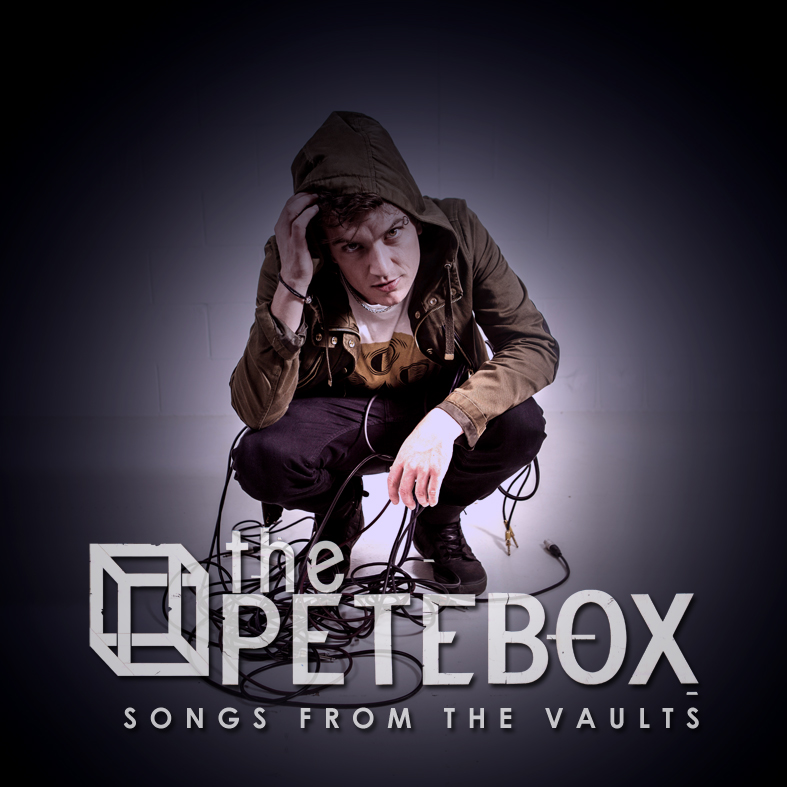Songs From The Vaults Artwork.jpg