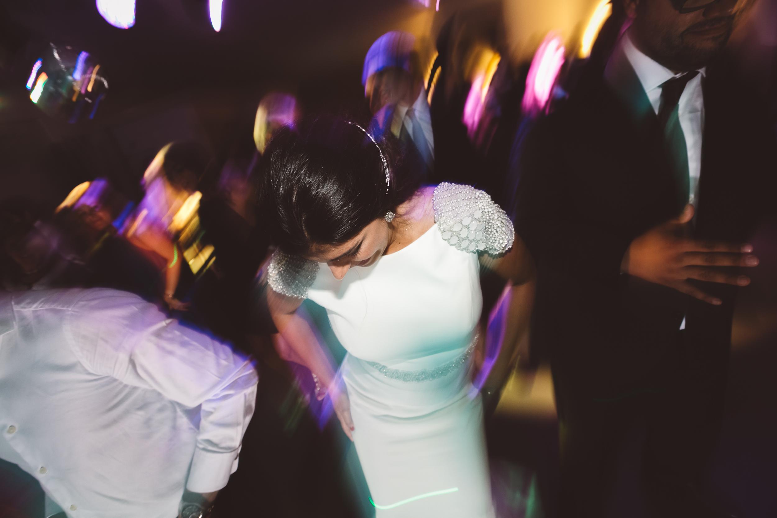Quinta-Frade-Eventos-Casamentos-Lisboa