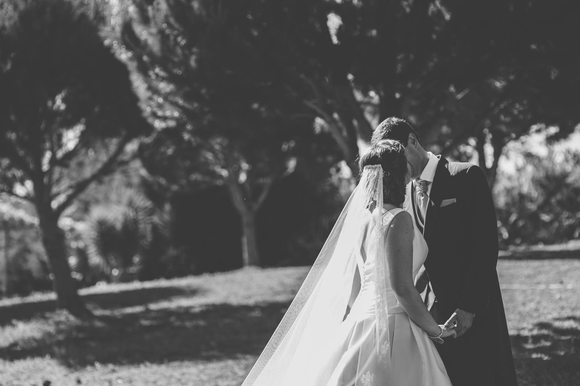 Sofia_Miguel_Wedding_30052015_1162.jpg