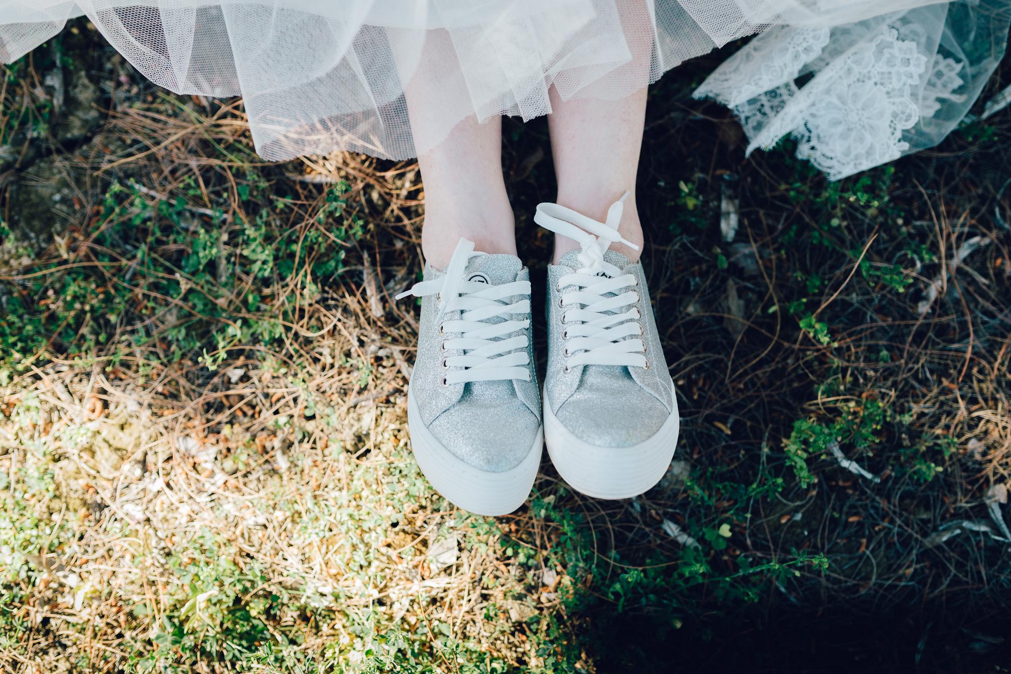 Sofia_Miguel_Wedding_30052015_1221.jpg