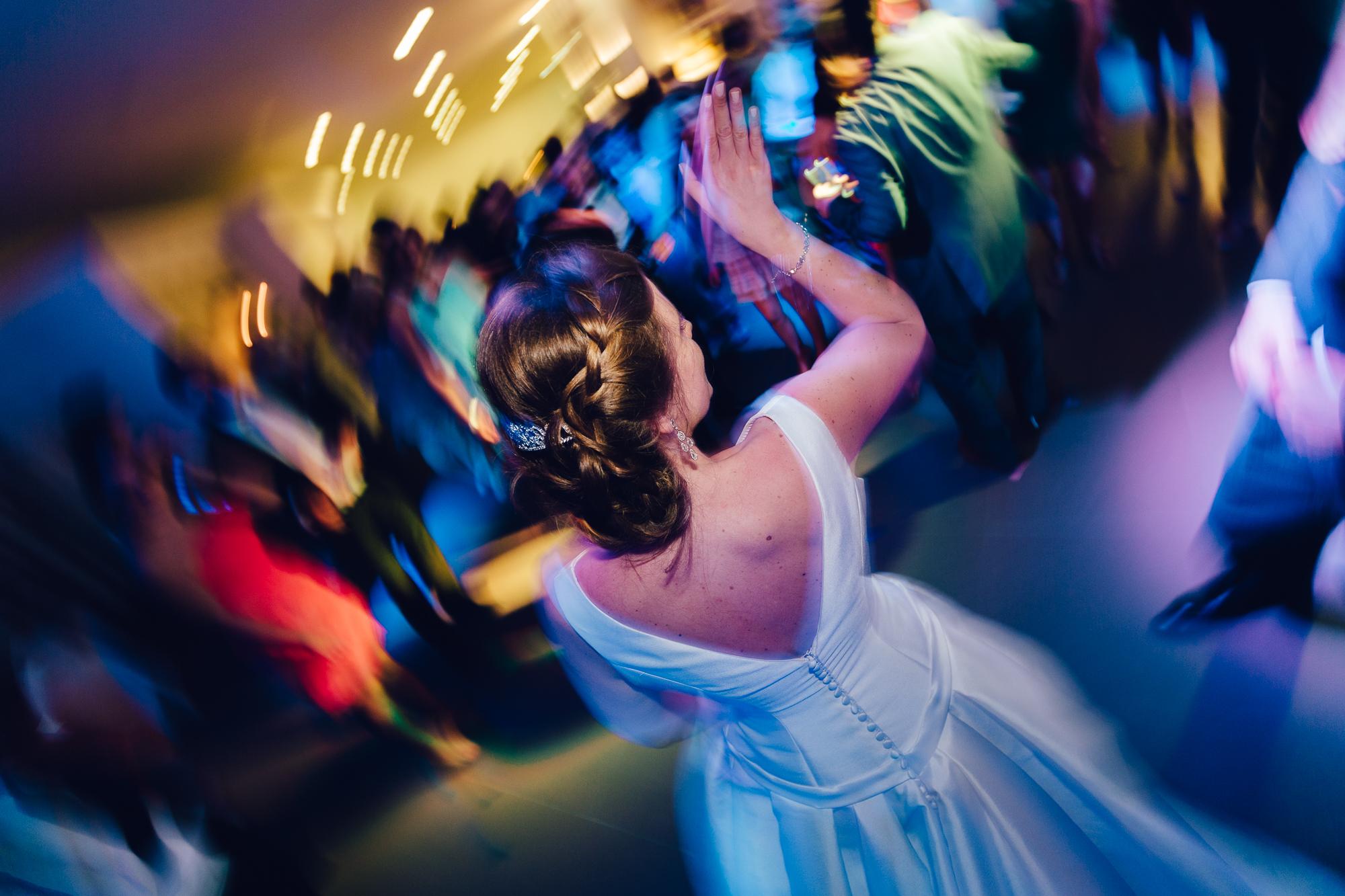 Sofia_Miguel_Wedding_30052015_1493.jpg