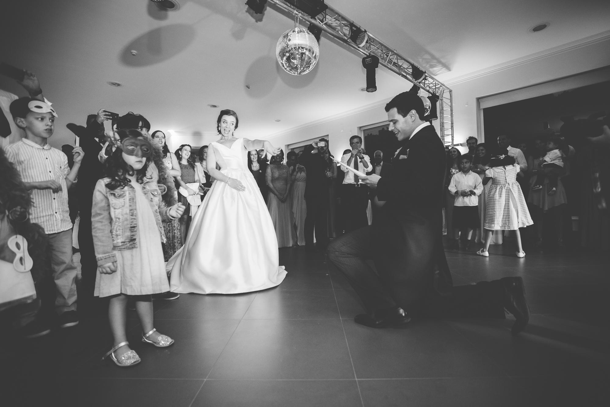 Sofia_Miguel_Wedding_30052015_1434.jpg