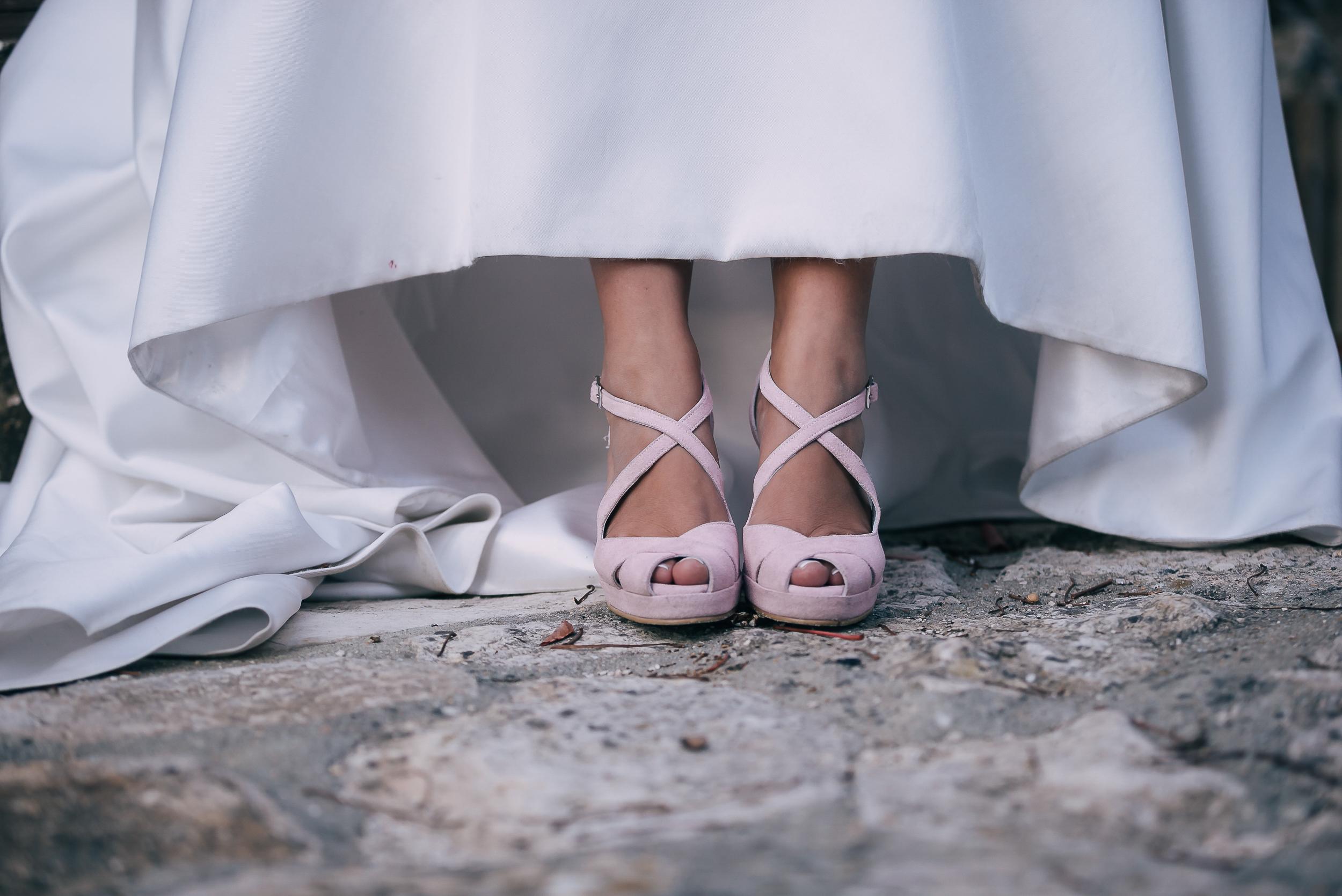 Wedding_Filipa_Claudio_1251.jpg